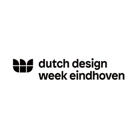 Dutch Design Week 2018, Inclusive design seem and See-eat-through presented by Aurore Brard